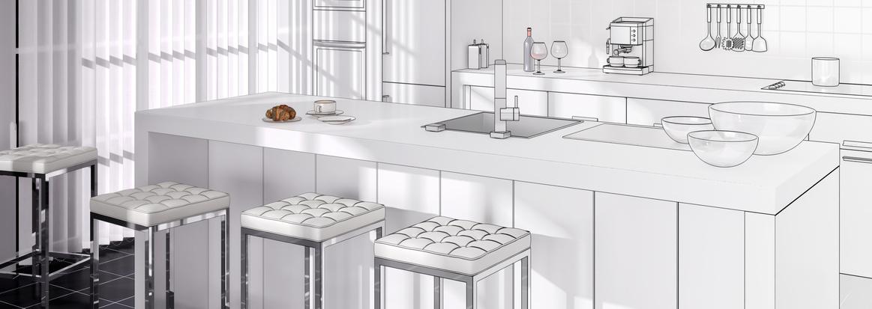 ikea k chenmontagen in berlin. Black Bedroom Furniture Sets. Home Design Ideas